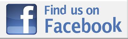 Visit our Facebook page!