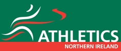 Athletics NI logo