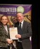 MV Award Ceremony Craigavon 2017