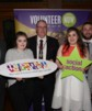 MV Award Ceremony Londonderry 2017