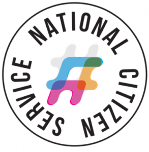 Citizen Youth Throughout Northern Ireland National Citizen Service ni Ncs Is Way For 1517 Year Olds Living In To Make Extraordinary Friendships Build Skills Why Volunteer Ni Youth u0026 Under 30s
